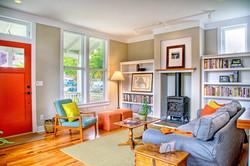 Karina Living Room