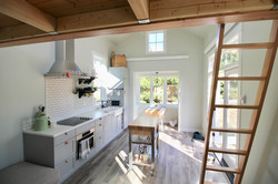 Lakeview Tiny House-02