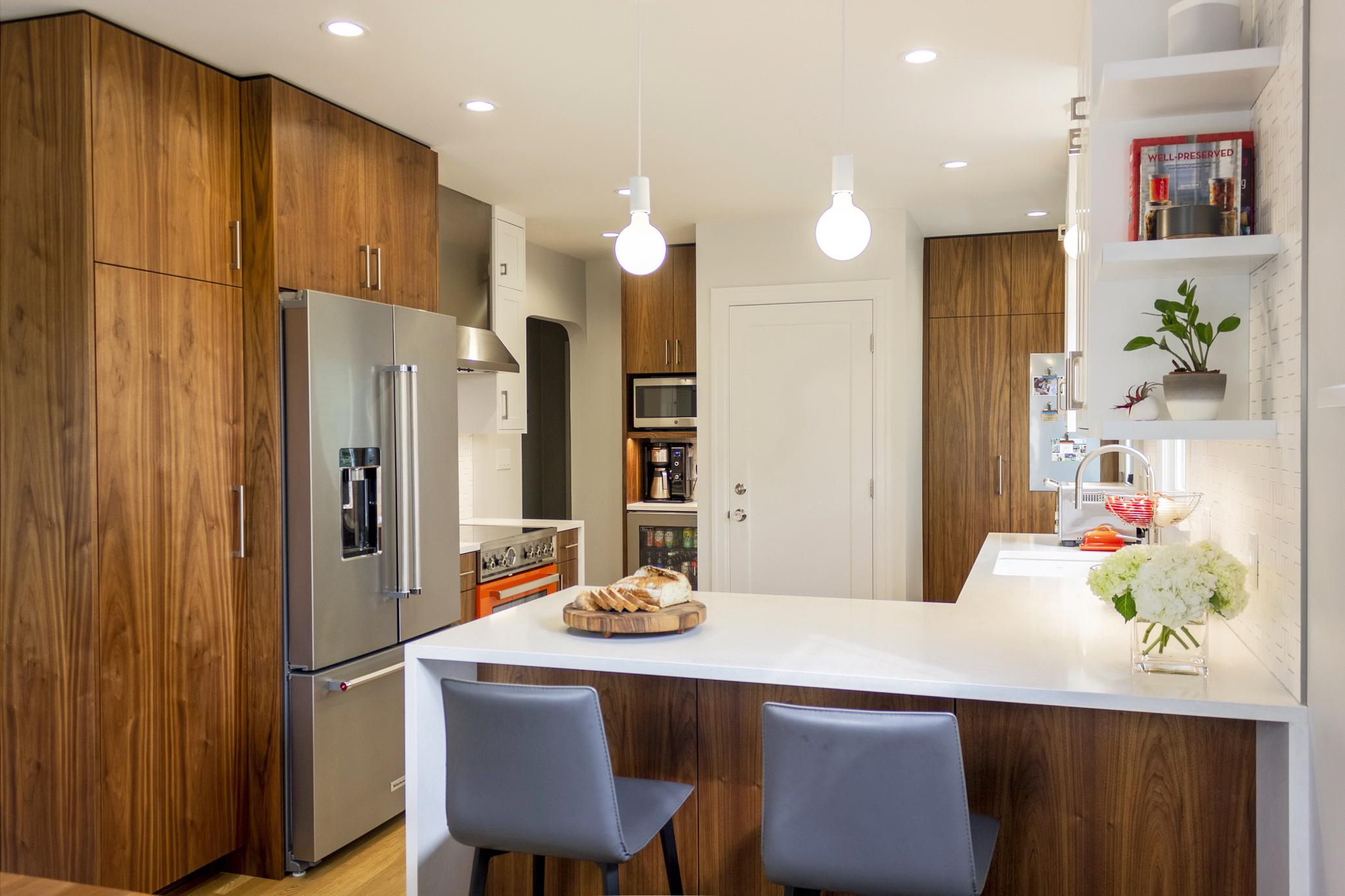 Seattle_Kitchen_Remodel-03