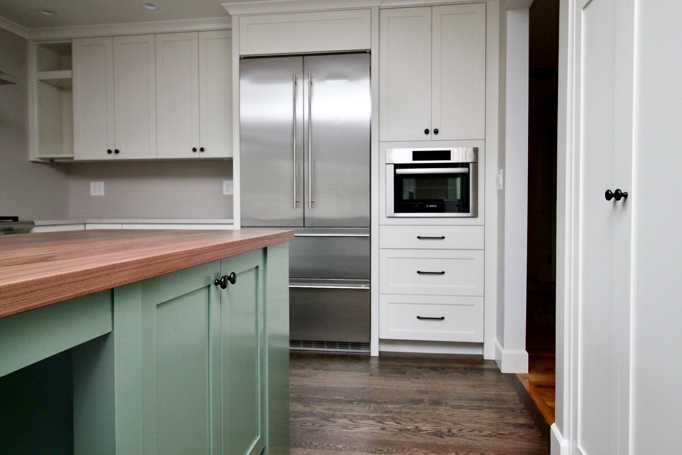 Woodridge Kitchen Remodel-04