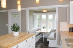 Bellevue Cottage 13