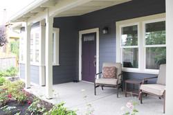 Bellevue Cottage 11