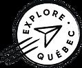 logo_eq.png