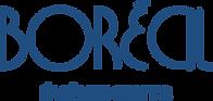 Boreal-logo-bleu.png