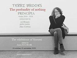 Terri-Brooks-Sineresi-arte-1.jpg