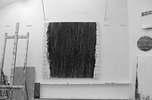 Terri Brooks Studio