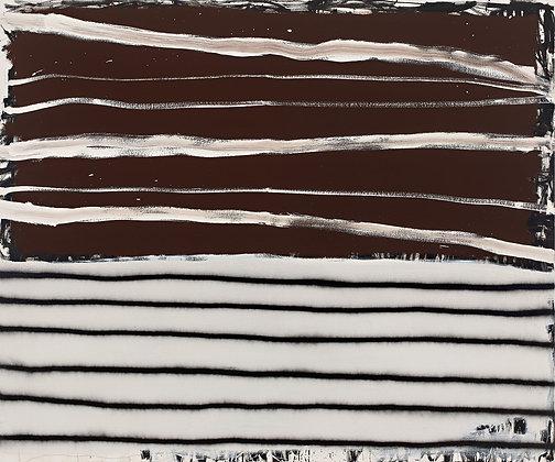 Six Lines, 2013