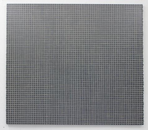 Grey Grid, 2012