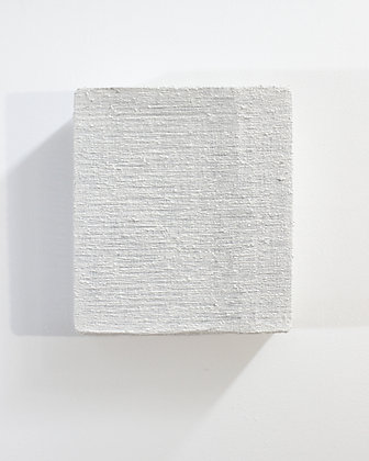 White Line Square, 2020
