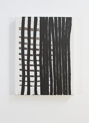 Black Lines, 2020