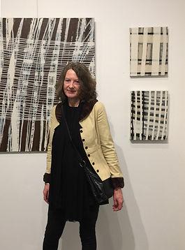 Terri-Brooks-Artist-2019.jpg