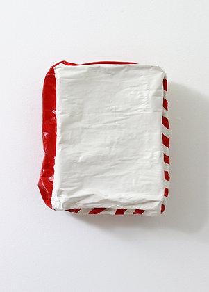 Red White 2019