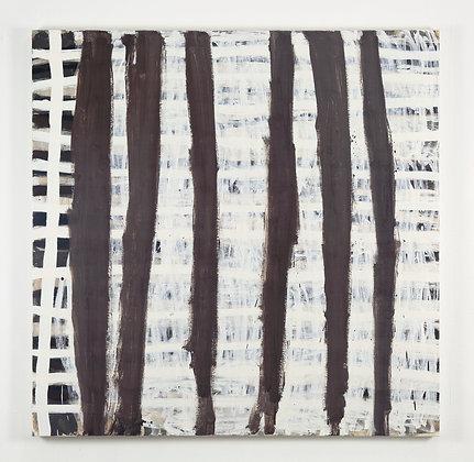 Brown Stripes 2019