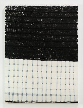 Black Weave 2018