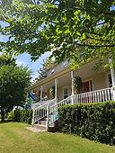 veranda 2020.jpg
