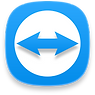 teamviewer-icon.png