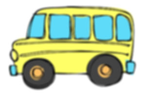 school-bus-border-clip-art-free-clipart-