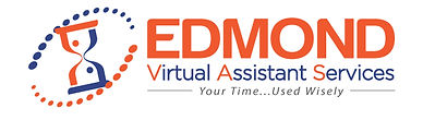 Edmond-Virtual-Assistant-Services_S8.jpg