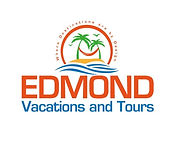 edmond-vacations-and-tours_p11.jpg