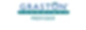 graston-logo.png