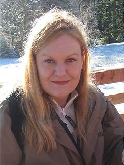 Karen Giels.jpg