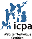 membership-icpa-webster_edited.png