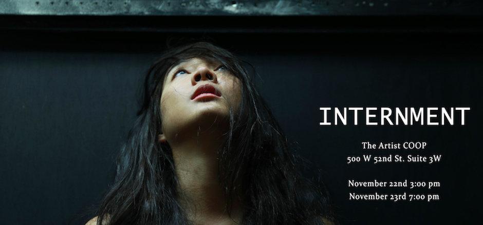 Internment edit.jpg
