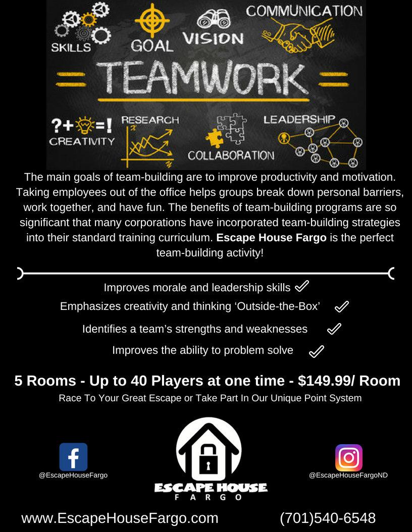 Team Building Fargo.jpg