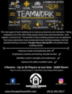 Team Building Spring Hill.jpg