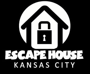 Escape House Kansas City
