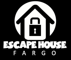 Escape House Fargo