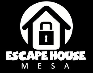Escape House Mesa