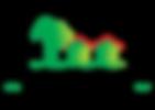 Manzil Properties Logo-01 (1).png