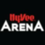 Arena KC.png