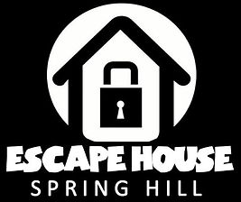 Escape House Spring Hill