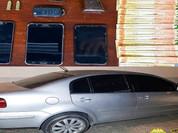 Bandidos se dão mal e acabam presos após assaltar farmácia em Colombo