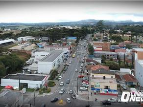 Decreto flexibiliza e prevê retomada da economia em Quatro Barras