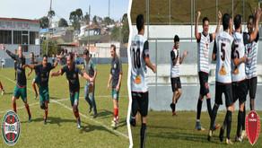Campina: final da Copa Master de Futebol 2019 é neste domingo