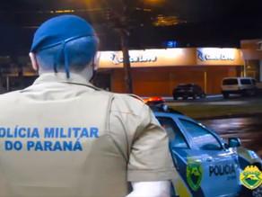 Operação Vida é lançada pelo 22º Batalhão de Polícia Militar