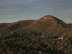 Parques da Serra do Mar têm fiscalização intensificada no fim de semana