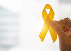 Linkada News adere à campanha Setembro Amarelo