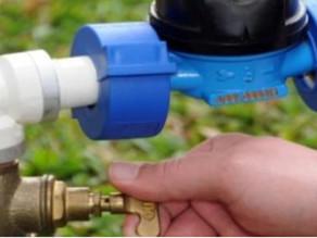 Confira como será o rodízio no abastecimento de água em Curitiba e Região Metropolitana
