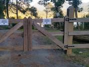 Local que promovia festas é interditado na região rural de Campina