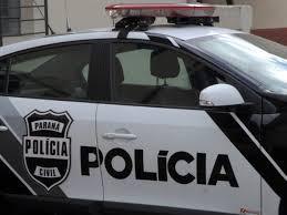 Carros com alerta de furto e roubo são recuperados e uma pessoa acaba presa em Colombo
