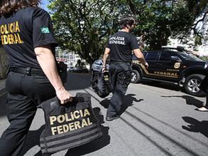 Concurso da Polícia Federal oferta 1,5 mil vagas