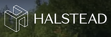 Halstead.PNG
