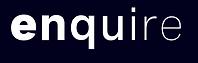 Enquire.PNG