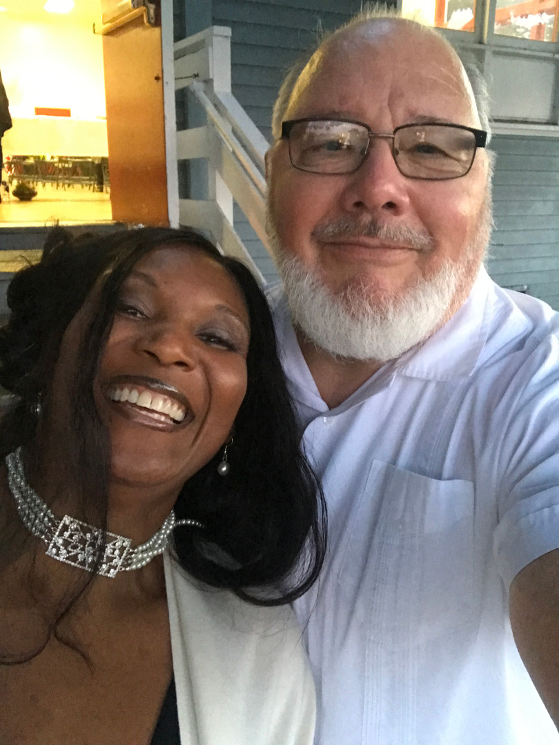 WOD Gala 2018_Angelique Keyes (Oakland M