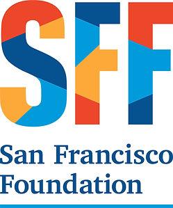 6792226-logo.jpeg