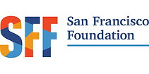Logo_SFF.png